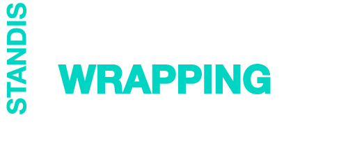 Carwrapping Veenendaal